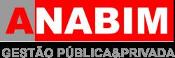 ANABIM - Gestão Pública & Privada
