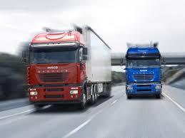 TOXICOLOGIA OCUPACIONAL Exame obrigatório para todos os motoristas de transporte de cargas e coletivos. Lei Federal 13.103 - Exame Toxicológico na readmissão e desligamento de motoristas profissionais.